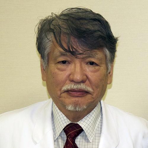 dr_naritomi500