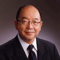 dr_t-suzuki