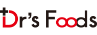 drfoods-logo-png