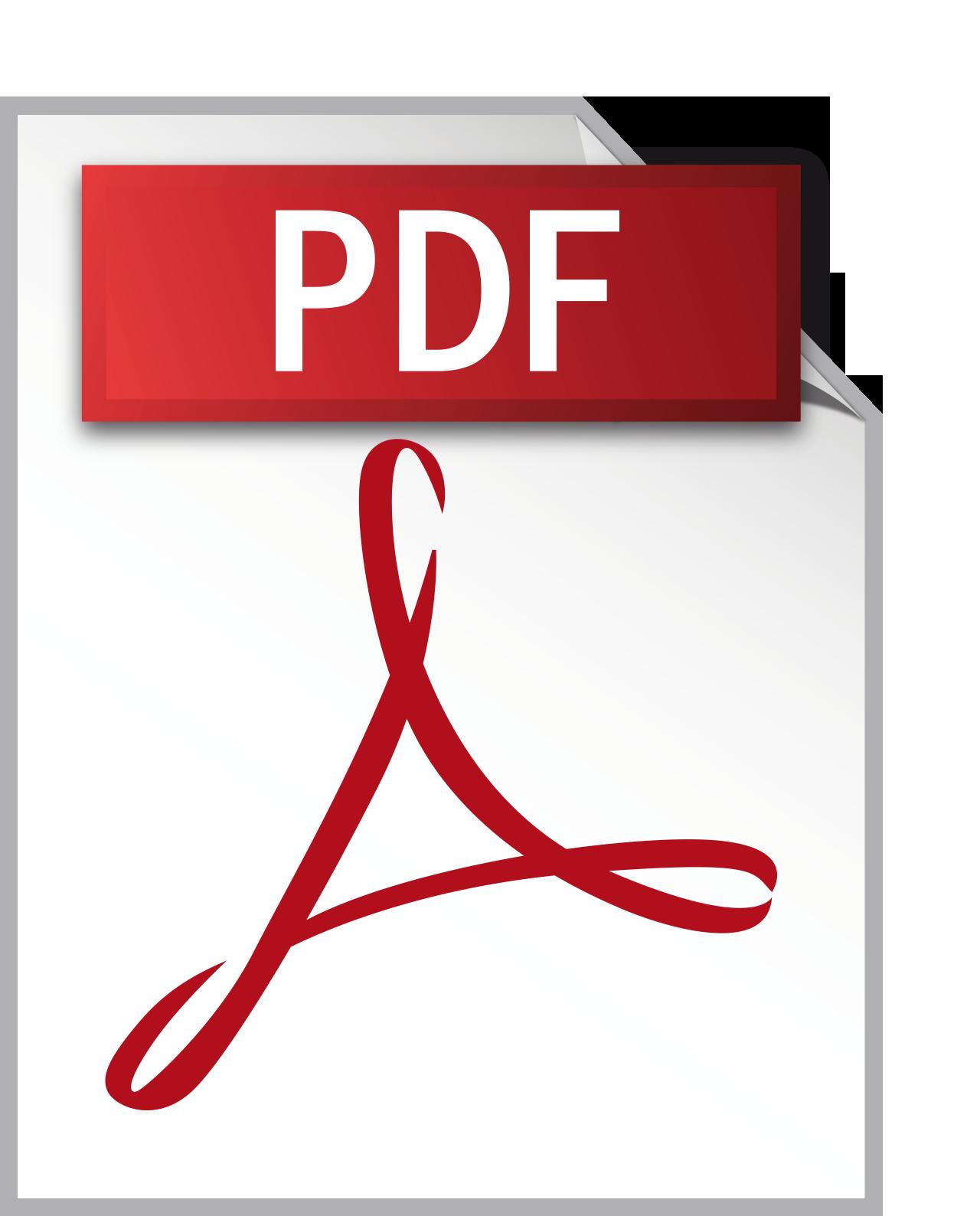 ic_PDF-c