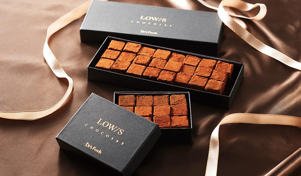 p_chocolat_top01