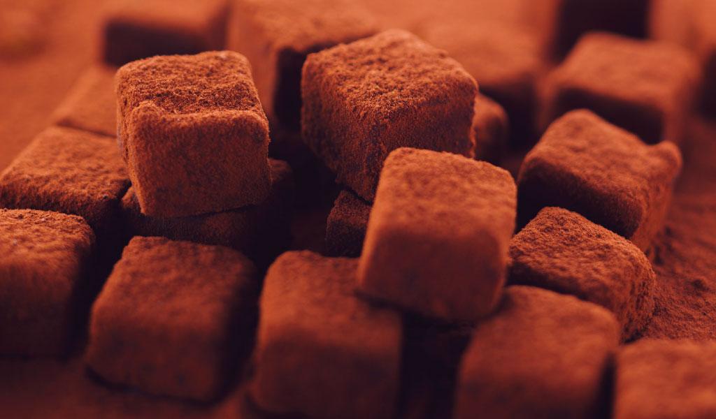 p_chocolat_top03